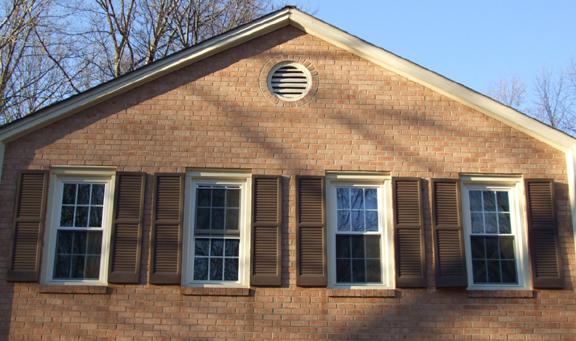 ejn general contractor vinyl replacement window